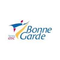 ASCBG, ASC Bonne Garde Nantes