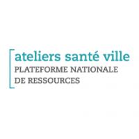 Ateliers Santé Ville, plateforme nationale de ressources