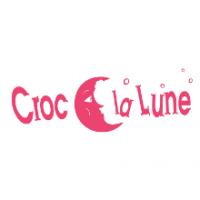 Bijouterie Croclalune, vente de bijoux en ligne