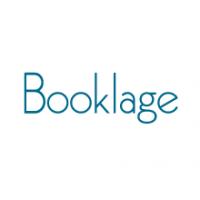 Booklage, passion pour l'image