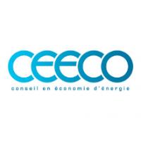Ceeco, conseil en économie d'énergie