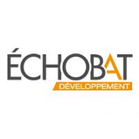 Echobat Développement, réseau ligérien de l'éco-construction