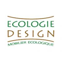 Ecologie Design, meubles écologiques et design
