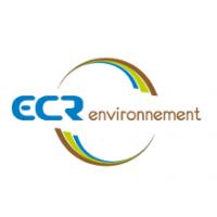 ECR Environnement, ingénierie du sol et de l'amménagement