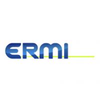ERMI 77, partenaire qualité et conseil des verriers
