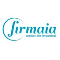 Firmaia, conciergerie d'entreprise