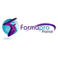 FormaPro, formations professionnelles adaptées