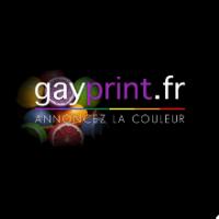 Gayprint, impression en ligne