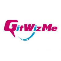 GitWizMe, réseau social