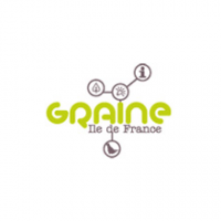 Graine Ile-de-France, réseau d'éducation à l'environnement