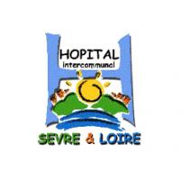 Hôpital Intercommunal Sèvre & Loire