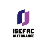ISEFAC Alternance, l'école des métiers en alternance