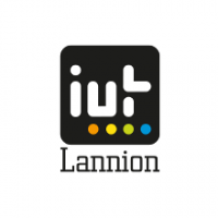IUT Lannion, Institut Universitaire Technologique
