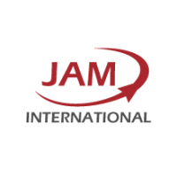 JAM International, portage salarial en Suisse