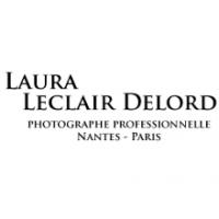 Laura Leclair Delord, photographe professionnelle à Nantes