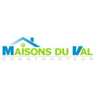 Maisons du Val, constructeur de maisons à Nantes