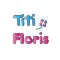 Titi Floris, le transport coopératif