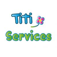 Titi Services, services à la personne