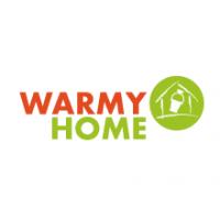 Warmy Home, solution contre les écarts de température